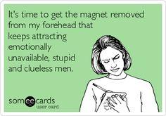 Men are stupid pics. - Google Search
