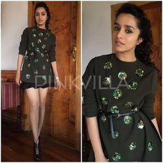 Satta matka tips: Indian Satta Matka Bollywood Girls, Bollywood Fashion, Bollywood Actress, Bollywood Stars, Indian Celebrities, Bollywood Celebrities, Shraddha Kapoor Cute, Indian Fashion Trends, Fashion Styles