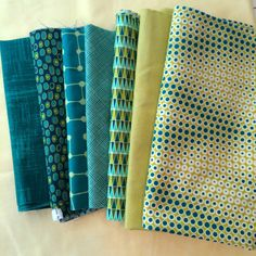 Value in fabric choices and steps we take in choosing fabrics for our quilts