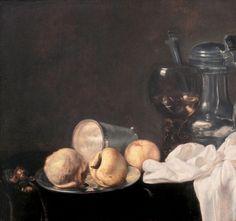 Evert Van Aelst - artwork prices, pictures and values. Art market estimated value about Evert Van Aelst works of art. Delft, Dutch Still Life, Dutch Painters, Art Market, Evert, Vans, Painting, Illustrations, Artists