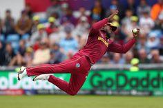 ICC World Cup Match, West Indies vs Afghanistan, West Indies Beat Afghanistan by 23 Runs, July 2019 Fast Bowling, Cricket Videos, Pakistan Vs, Under The Hammer, Icc Cricket, Chennai Super Kings, Mumbai Indians, Live Matches, Match Highlights