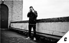 Jay-L is an underground house aficionado who's closely associated with the BRSTL imprint, a label.