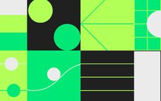 Sander van Dijk, Motion Graphics Designer Optical Illusion Gif, Computer Basics, Animation, Cartoon Design, Branding, Motion Design, Page Design, Motion Graphics, Pattern Art
