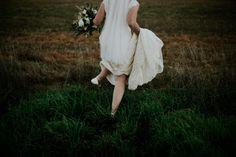 River and Fern | UK, Australia & Destination Wedding Photographer