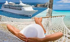 Image result for CRUISES FOR RETIREMENT