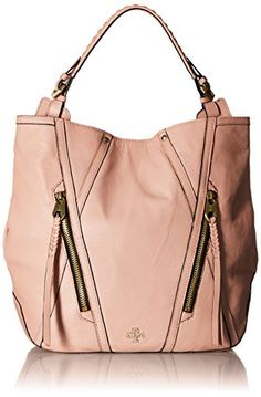c2005f525e36 orYANY Lexi Hobo Bag, Beige, One Size *** Check this awesome product by  going to…