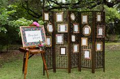 Katie Boggus + Jonathan Marquez's colorful boho Austin wedding as seen in Brides of Austin magazine Wedding Chairs, Wedding Seating, Sweet 16 Masquerade, Masquerade Party, Jonathan Green, Reception Table Decorations, Guest Book Table, Seating Cards, Wedding Place Cards