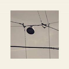 #blackandwhite #bw #eos7d #canon #bologna #bolognacittà #square #rete #ragnatela #sky #energy #highvoltage #altatensione #net #lines #cielo #web #lines #order #art #arte #art🎨