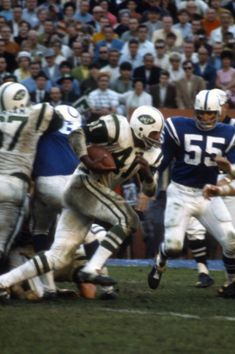d151345b7c0 24 Exciting Jets images | Football photos, Nfl football, American ...