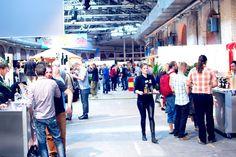 GERMAN RUM FESTIVAL 2014