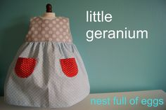 michael miller polka dots fabrics - Google Search