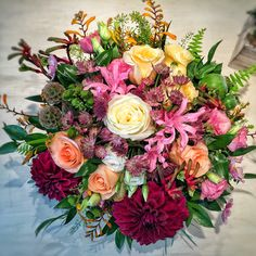 Got Married, Floral Design, Floral Wreath, Inspire, Wreaths, Table Decorations, Inspiration, Home Decor, Biblical Inspiration