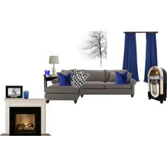 black living rooms on pinterest living room furniture