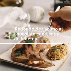 Meat Recipes, Mexican Food Recipes, Healthy Recipes, Christmas Snacks, Lidl, Food Videos, Catering, Tasty, Meals