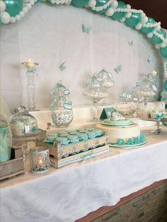 Matrimonio(confettata)🦋 Confetti, Vase, Home Decor, Party, Decoration Home, Room Decor, Vases, Home Interior Design, Home Decoration