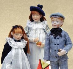 By Lisa Johnson-Richards The Railway Children www.lisajohnsonrichards.com/blog