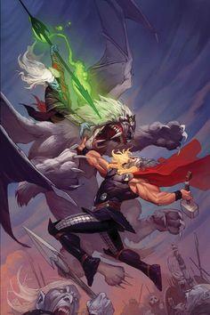 Marvel Comics Solicitations for September 2013 - IGN