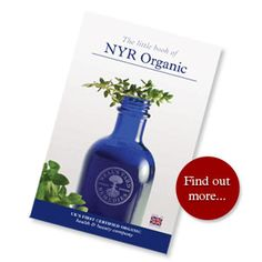 Organic skin care and body care products from our online store. Neal's Yard Remedies organic skin and body care and natural remedies use the finest organic and natural ingredients. Shop Online for our range of Organic Skin Care and Natural Remedies. Organic Beauty, Organic Skin Care, Equality And Diversity, Neals Yard Remedies, Natural Health Remedies, Little Books, Blue Bottle