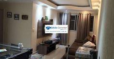 Sócio Corretor negócios imobiliários - Apartamento para Venda/Aluguel em Guarulhos