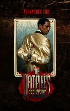 Vampires and The o'jays on Pinterest