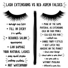 45395892be7 Many reasons and here are some!! #askmeaboutmylashes # · LashesExtensions BossFlatwareEyelashesPlace ...