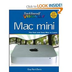 Mac Mini, Amazon Echo, Tech, Teaching, Learning, Technology, Education