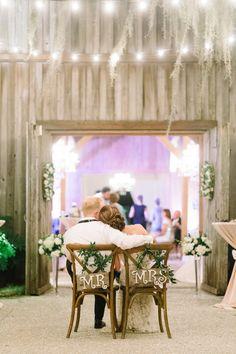 JOSH + LIZ'S BOONE HALL PLANTATION WEDDING » Aaron and Jillian Photography