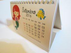 calendario_pequena-s