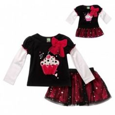 13 Best Dollie And Me Clothes Images American Doll Clothes