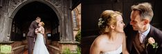 Birmingham Wedding Photographer Waves Photography, Farm Wedding, Daffodils, Birmingham, Kai, Couples, Outdoor, Dresses, Fashion