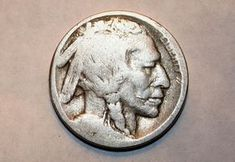 There are millions of no-date Buffalo nickels out there. They were not made that way -- so why are they dateless? Here's how to tell the real date of a dateless Buffalo nickel?