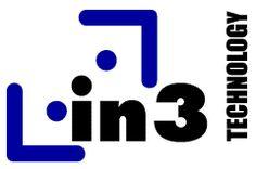 Logo Design Concept Logo Creation, Logo Concept, Logo Design, Technology, Logos, Tecnologia, A Logo, Tech, Logo