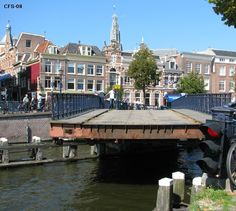 Afbeelding van http://historie.hdpnet.nl/08aug%20120x.jpg.