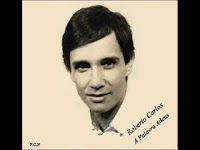 Musicas dos anos 60 aos anos 80: Roberto Carlos - A Palavra Adeus - 1970
