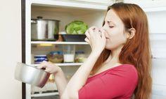7 pasos para eliminar definitivamente los olores de tu refrigerador