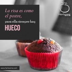 www.herloome.com