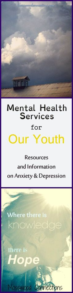 Mental Health Services for our Youth (scheduled via http://www.tailwindapp.com?utm_source=pinterest&utm_medium=twpin&utm_content=post57645650&utm_campaign=scheduler_attribution)
