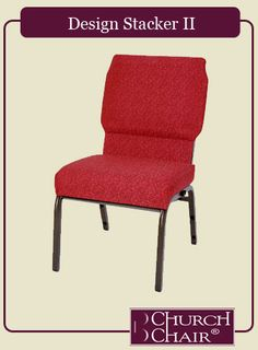 Design Stacker 2 My Church, Accent Chairs, Furniture, Design, Home Decor, Upholstered Chairs, Decoration Home, Room Decor, Home Furnishings