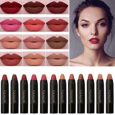 197 Best Makeup Images Make Up Face Powder Makeup