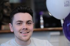 Ray Quinn - My Perfect lunch guest Leona Lewis, Ice Dance, Public Relations, Reality Tv, I Movie, The Voice, Theatre, Dancing, Career