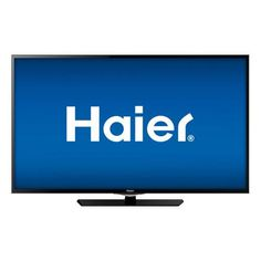 Haier LE39F32800 Review - All Electric Review http://allelecreview.com/haier-le39f32800-review