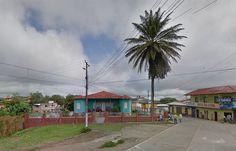 El Municipio de La Cumbre es uno de los lugares más tranquilos para vivir en el Valle del Cauca Cali, Mansions, House Styles, Google, Home, Natural Resources, Live, Vacations, Tourism