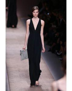 Vogue - Valentino S/S 13