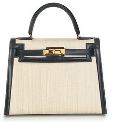 hermes birkin best color - 1000+ images about HERMES HERMES PARIS on Pinterest | Hermes ...