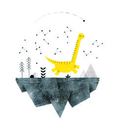 Passion Dinosaures - Florian Pigé Passion, Draw, Illustrations, To Draw, Illustration, Sketches, Painting, Tekenen, Drawing