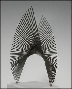 Andreu Alfaro, Proyecto monumental Köln, 1974