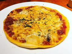 #gourmet#グルメ#おいしい#美味しい#美味い#delicious#いいね#like#likes#フォロー#フォロバ#food#食べ物#good#イタリアン#Italian#パスタ#pasta#ピザ#pizza#肉#meat#fish#魚