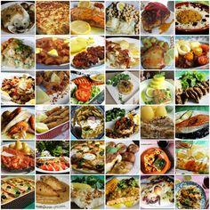 Receitas de peixe ♥♥♥ - http://gostinhos.com/receitas-de-peixe-%e2%99%a5%e2%99%a5%e2%99%a5/