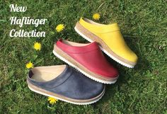 Haflinger-sandals-and-leather-clogs-spring-collection
