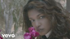 Directed by Vivian Sassan Edited by MIA Videographer: Tim Kerbosch Producer: Scott Curnow-Baker Production assistant: Tom Manaton Stylist: Venezia Reid Styli...